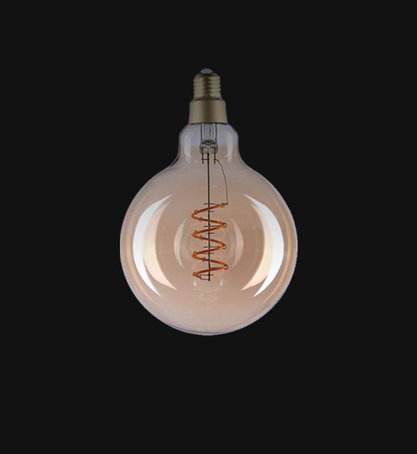 1-big-bulb
