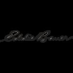 eb-logo