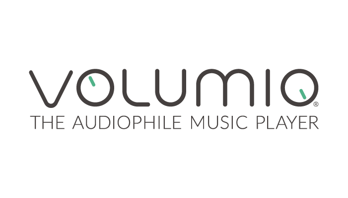 volumio-logo