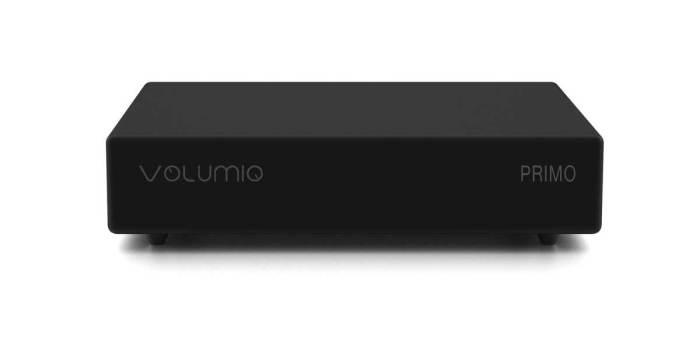 volumio-primo-white-medium
