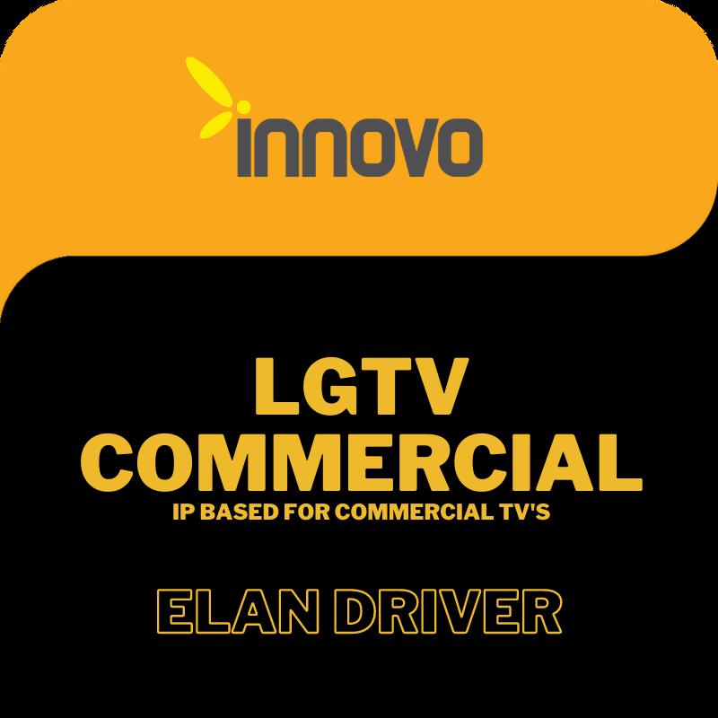 LGCommercial