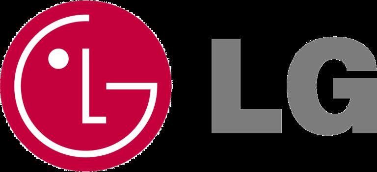 LG_Logodarker