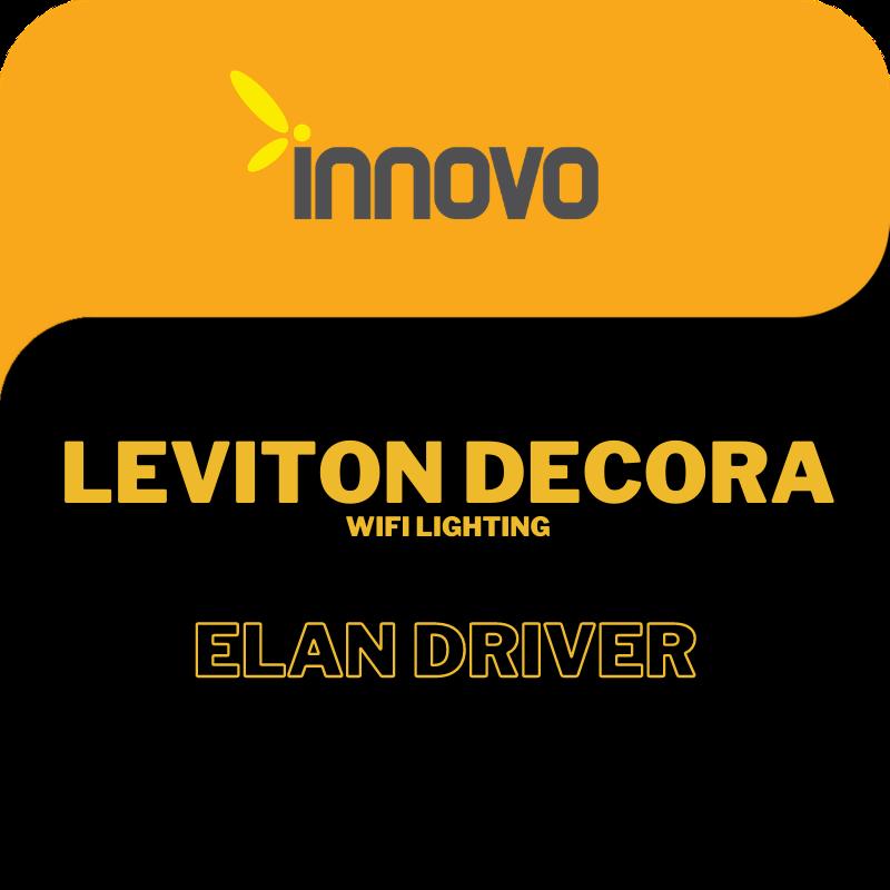 LevitonDecora