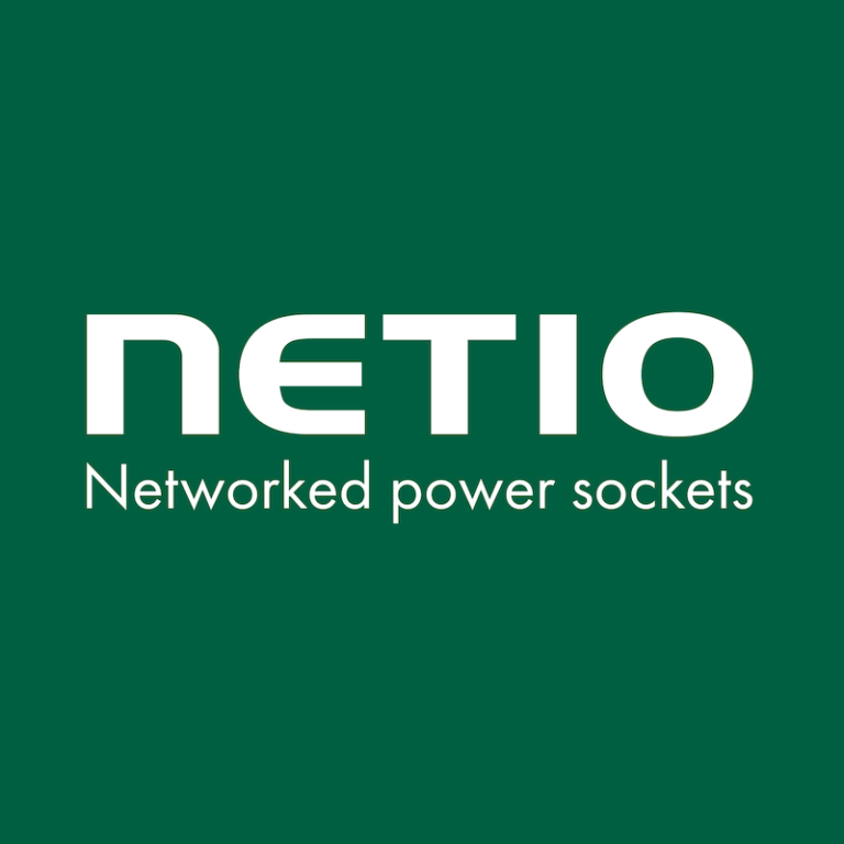 Logo-of-NETIO-products-company_1-0-0