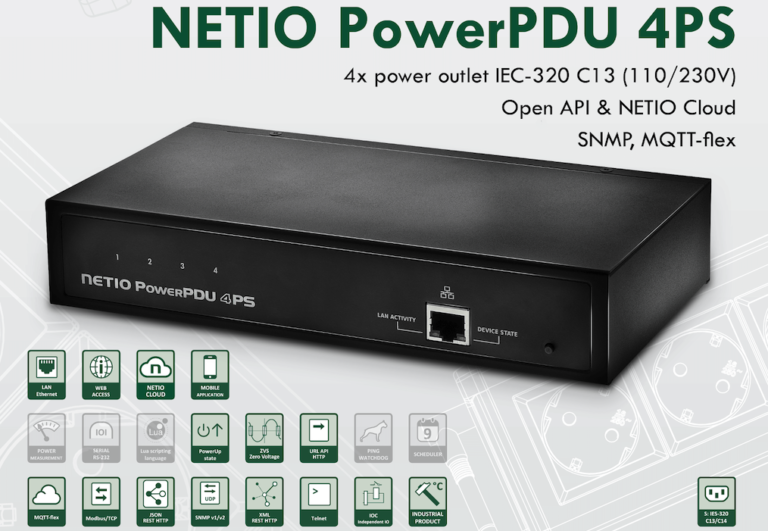NETIO-PowerPDU-4PS_switched-power-distribution-unit-PDU