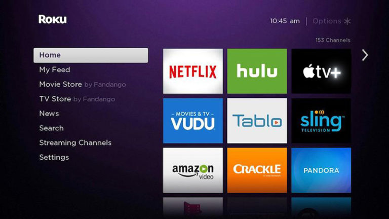 Roku-home-screen-with-Tablo_blog