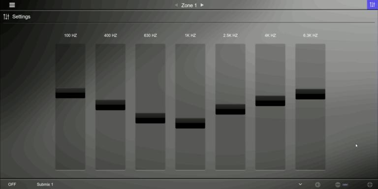 Screen Shot 2020-09-21 at 4.41.58 PM