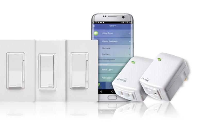 levion-decora-smart-wifi-product-family-100765758-large