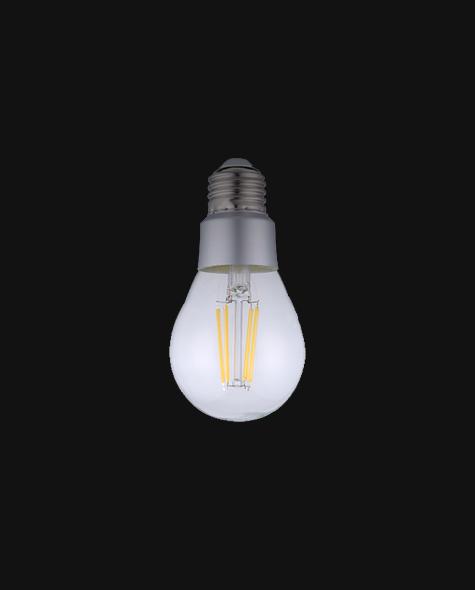 small_bulb